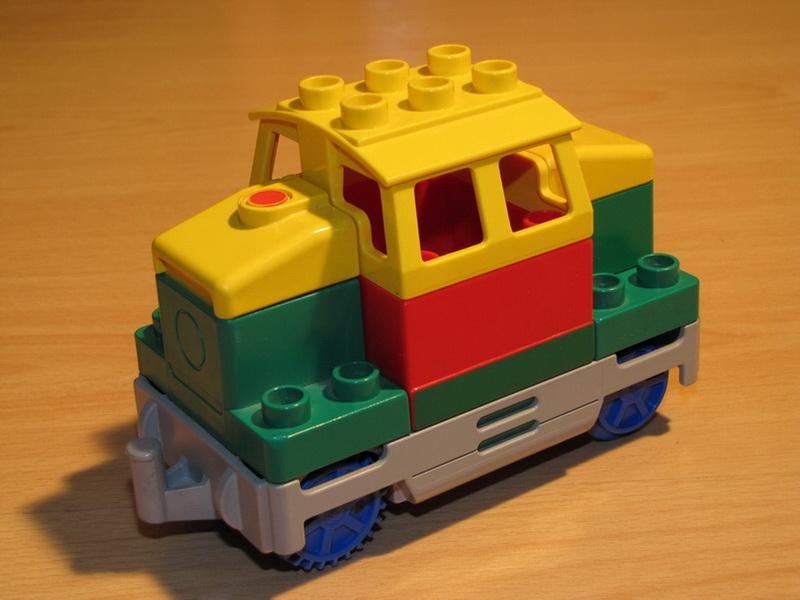 Wie Offne Ich Eine Lego Duplo Lok Savi Trendblog