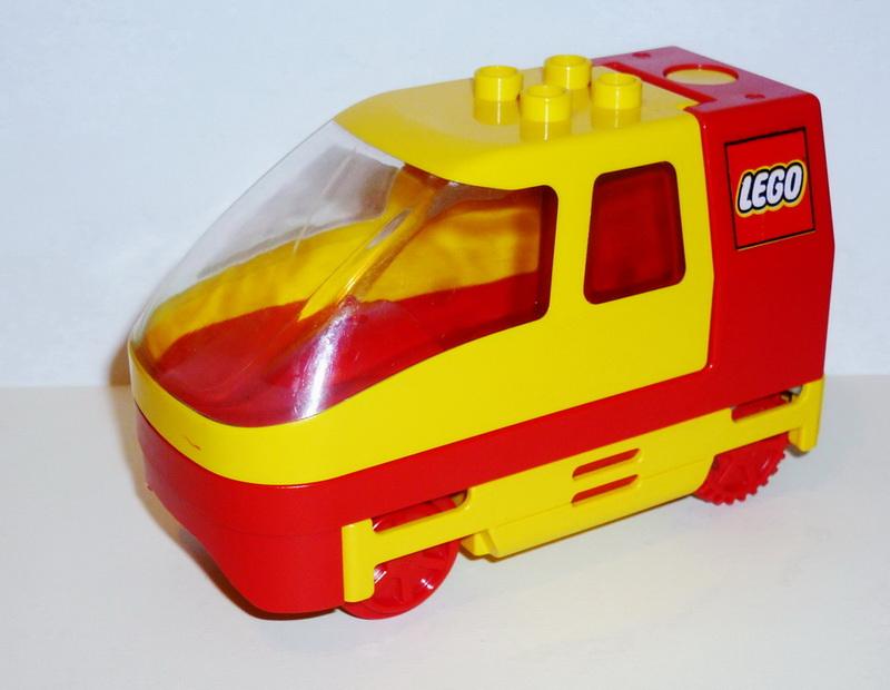Wie öffne Ich Eine Lego Duplo Lok Savi Trendblog