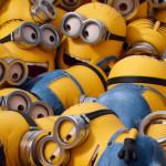 Minions Artikel Filmstart Trendblog